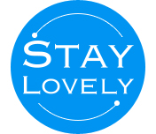 staylovely