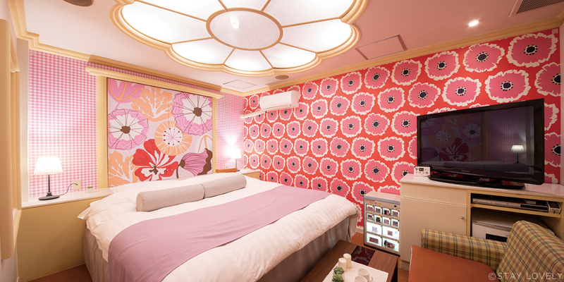 ホテル 安い 神戸