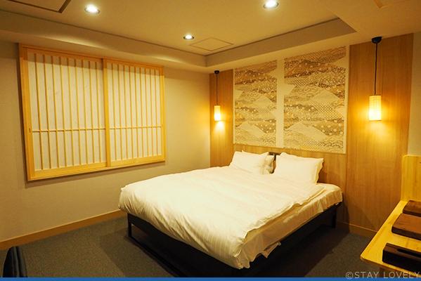 「日帰りカップル混浴プラン」東海の宿・ホテル・ …