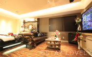 201号室【LUXURY ROOM】②
