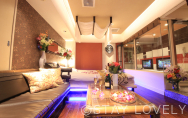 202号室【PLATINUM ROOM】