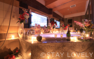 301号室【LUXURY ROOM】