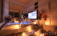 303号室【LUXURY ROOM】