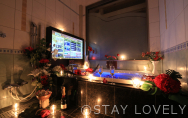 408号室【LUXURY ROOM】